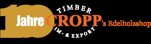 Cropps Edelholzshop, Der Edelholzshop, Max Cropp e.K. Shop, Online Shop, Cropp Shop, Exotic timbers, Turning Wood, Boules, Lumber