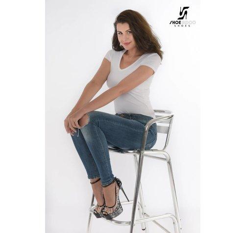 Giaro Die Power Girl Plattform Heels