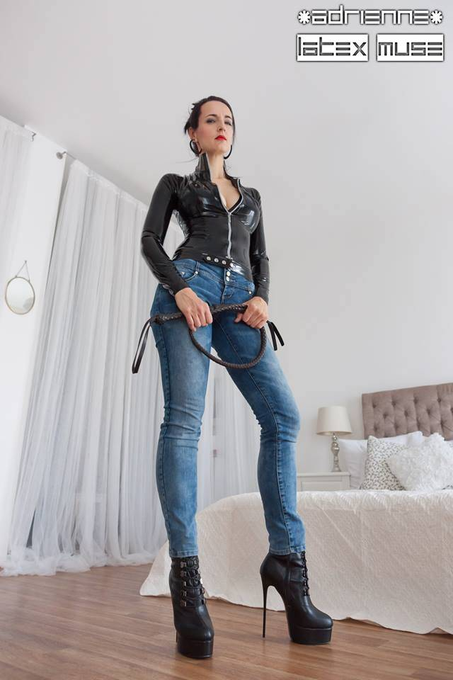 Giaro Miss Adrienne in Giaro Sandals & boots