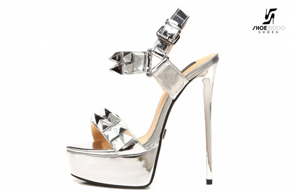 b6a3022619d Silver Giaro
