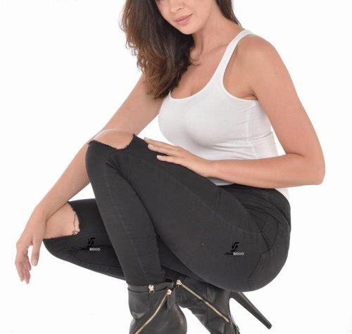 Giaro Olga in Destroyer ankle boots