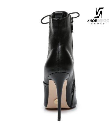 Giaro Giaro Stiefeletten ADINA in schwarz
