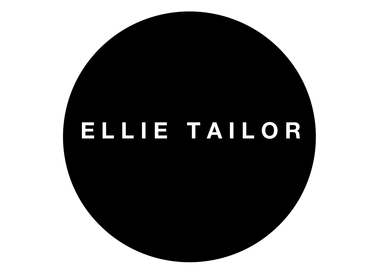Ellie Tailor by Giaro
