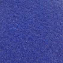 Beurstapijt PUMP blauw breedte 1m x 5m vanaf