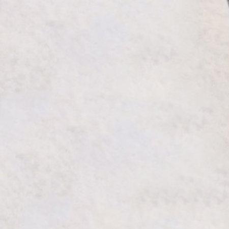 Tapis D Exposition Blanc 2m Largeur Par Metre Mon Tapis