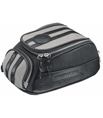 Held Canvas Tankbag