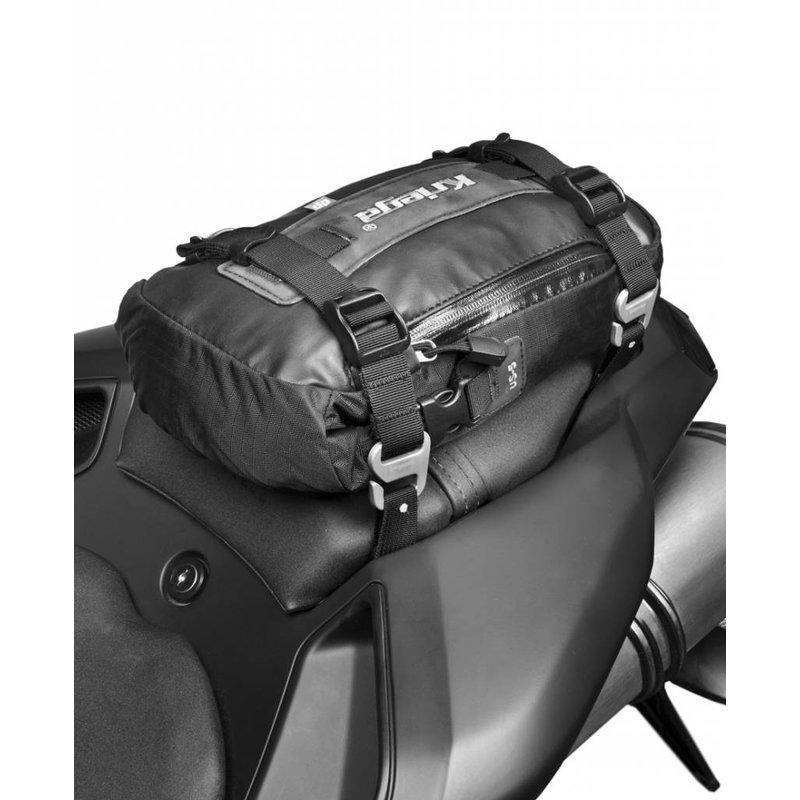 Kriega US5 Drybag