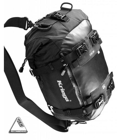 Kriega US20 Drybag