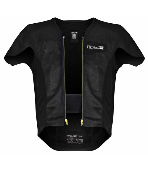 Alpinestars Tech-Air Street vest