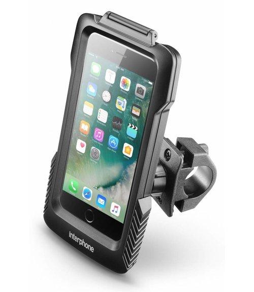 Interphone Pro Case iPhone 6 Plus / 6S Plus tubular