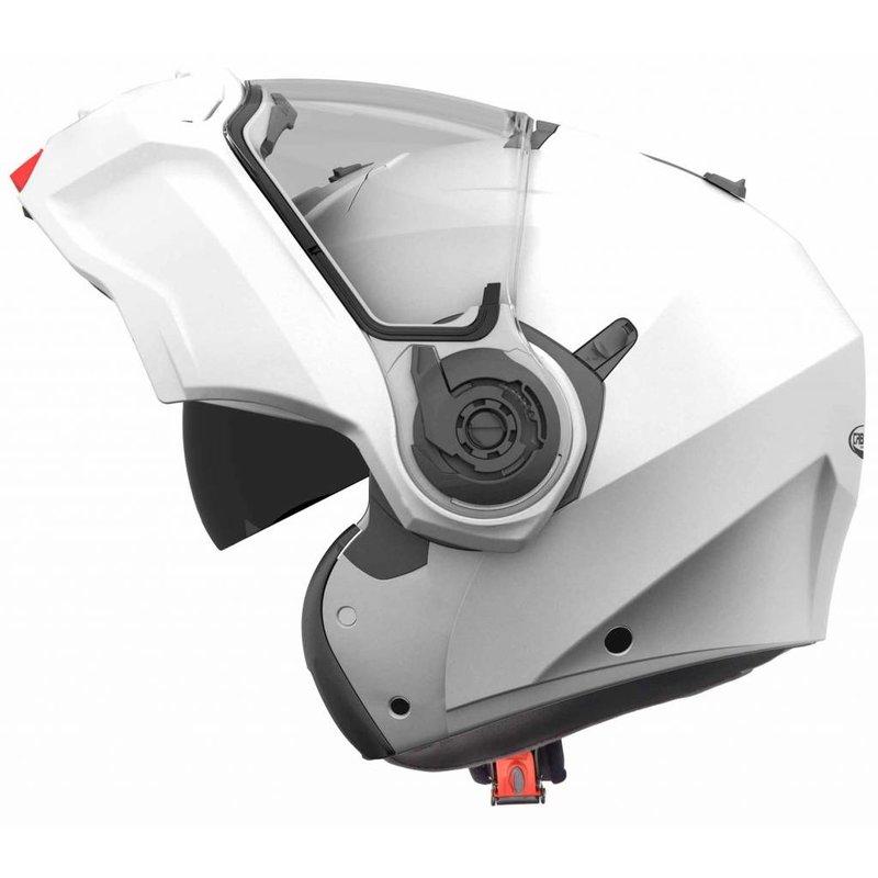 Caberg Droid motorhelm