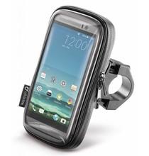 "Interphone Unicase 5.2"""
