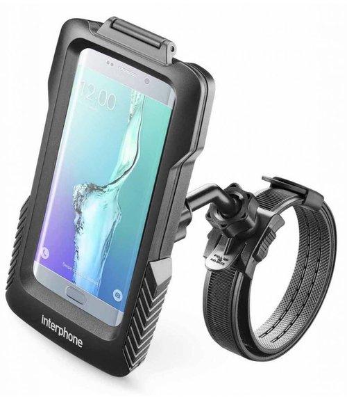 Interphone Pro Case Note 4 non-tubular