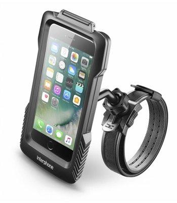Interphone Pro Case iPhone 6+ / 6S+ non-tubular