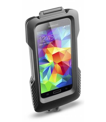Interphone Pro Case Galaxy S5 non-tubular