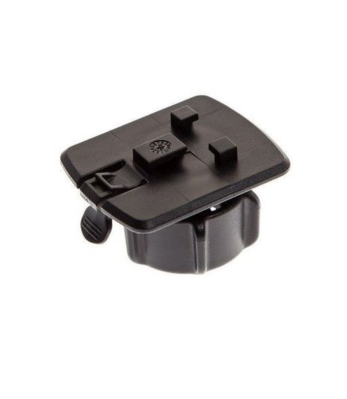 Ultimate Addons 3 prong 25mm adapter