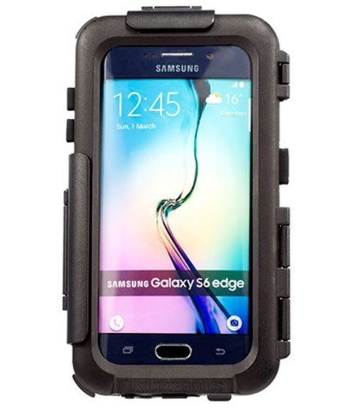 Ultimate Addons Tough Case Galaxy S6 / S6 Edge