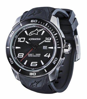 Alpinestars Tech Watch Chrono