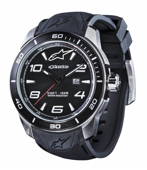 Alpinestars Tech Watch Chrono