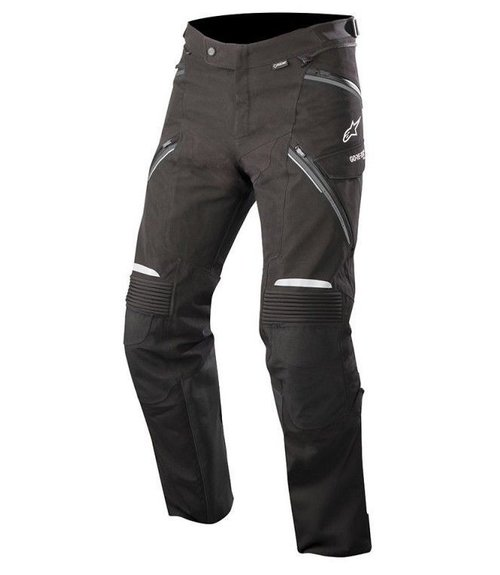 Alpinestars Big Sur GTX