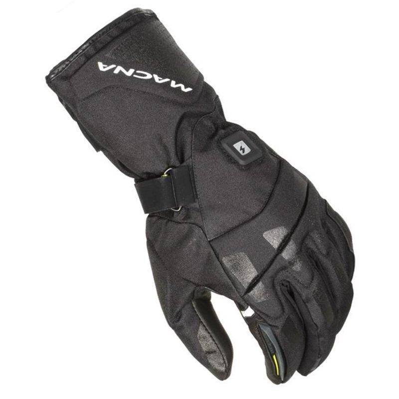 Macna Foton Heated RTX verwarmde handschoenen