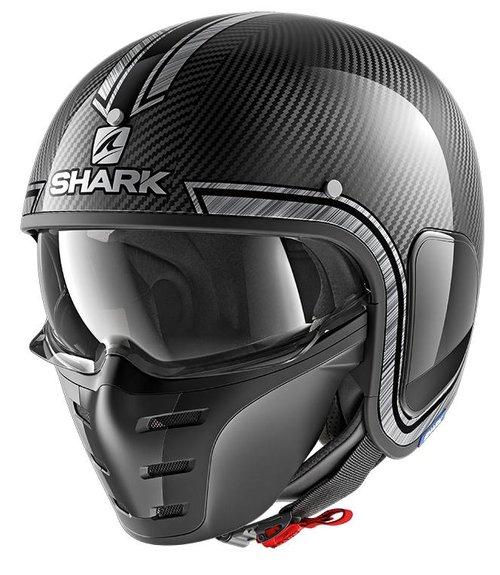 Shark S-Drak Carbon Vinta