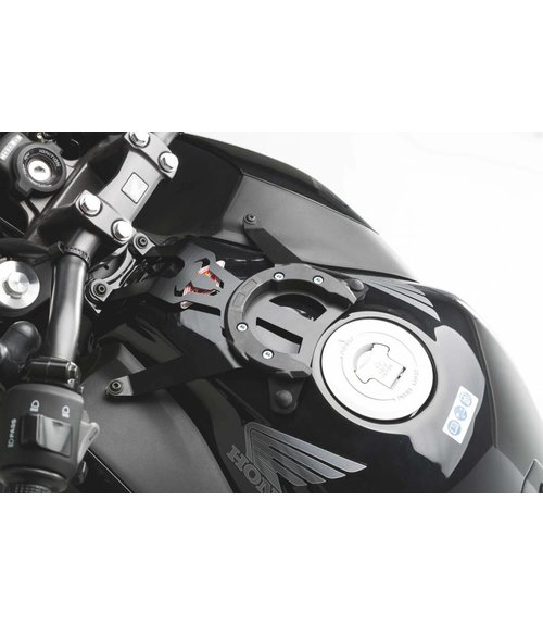 SW-Motech Tankring Honda CB500 F