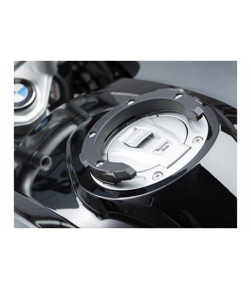SW-Motech Tankring BMW Keyless