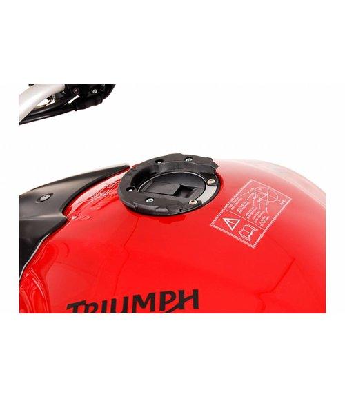 SW-Motech Tankring Triumph