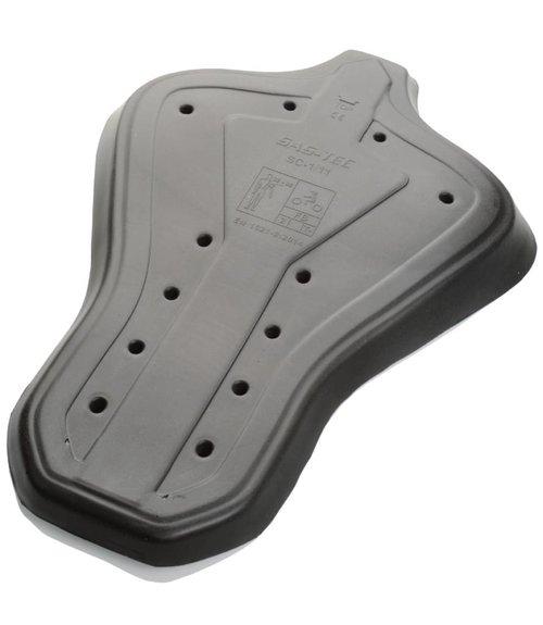Macna SAS-TEC rugprotector