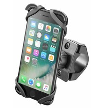 Interphone Motocradle iPhone 6  / 7 / 8