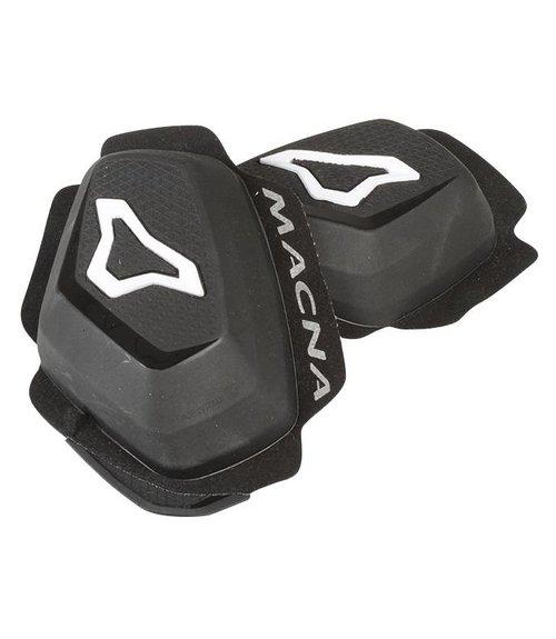 Macna Pro Knee Sliders 2.0