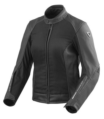 Rev'it! Ignition 3 ladies jacket