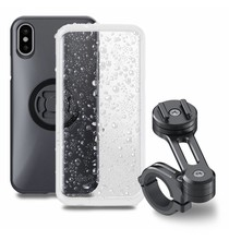 SP Connect Moto Bundle iPhone X / Xs