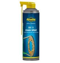 Putoline DX 11 Chain Spray