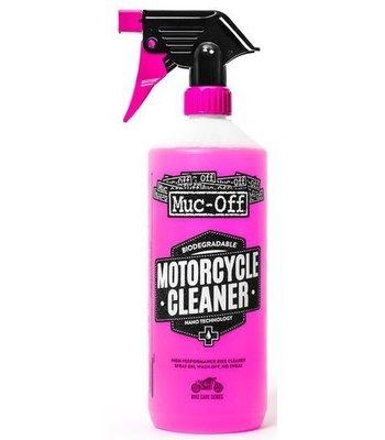 Muc-Off Motor Cleaner 1L