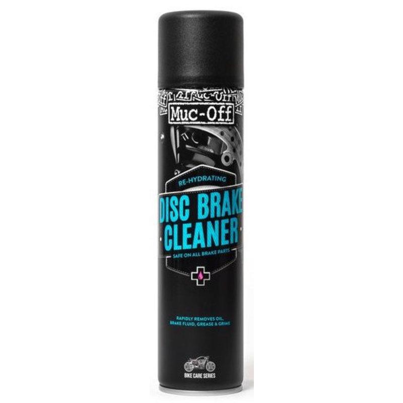 Muc-Off Disc Brake Cleaner 500ml spray