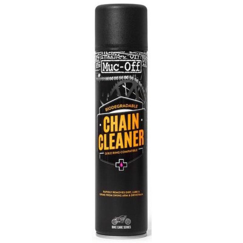 Muc-Off Chain Cleaner kettingreiniger