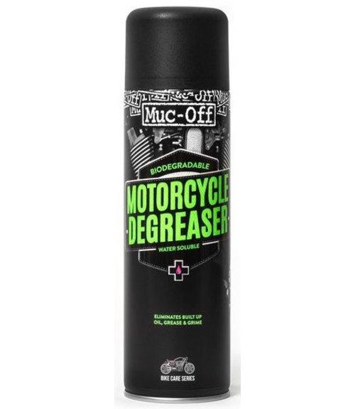 Muc-Off Motor Degreaser