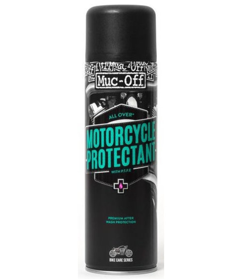 Muc-Off Motor Protectant