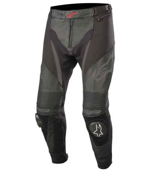 Alpinestars SP-X Airflow