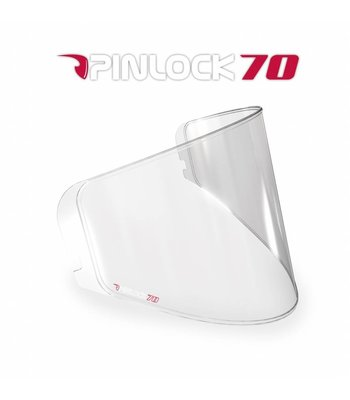 Schuberth Pinlock M1