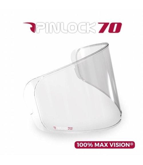 HJC Pinlock IS-17 / FG-ST / RPHA-ST / C70