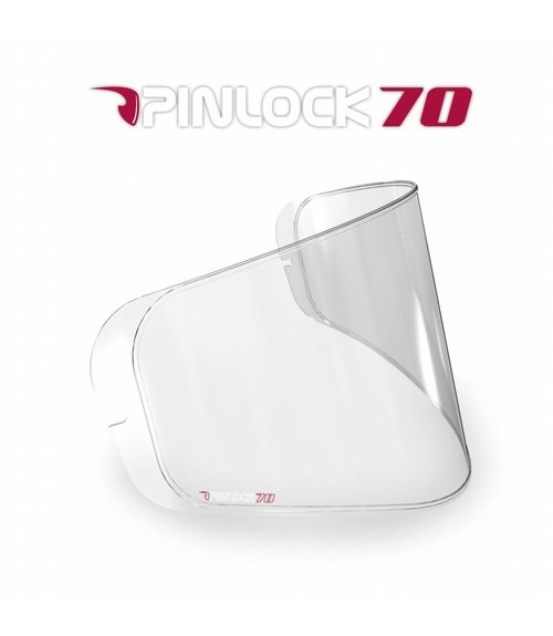 Scorpion Pinlock EXO-900 / -910 Air