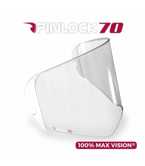 Caberg Pinlock Drift / Drift EVO