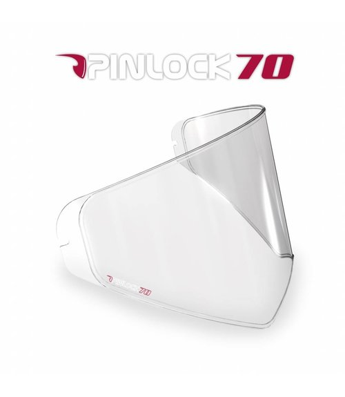 Caberg Pinlock Duke / Tourmax