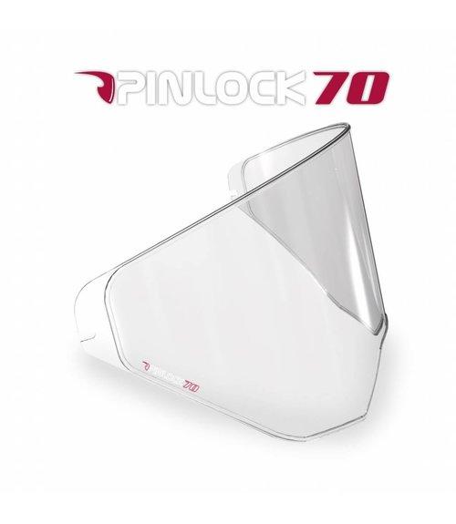 Caberg Pinlock Jackal / Stunt / Xtrace