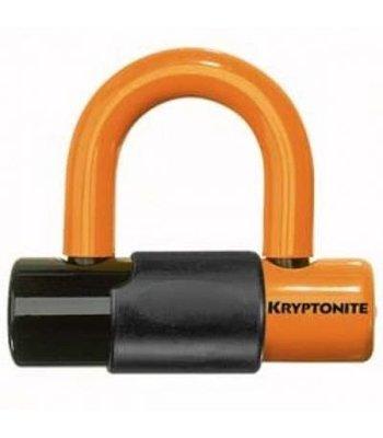 Kryptonite Evolution Disc Lock