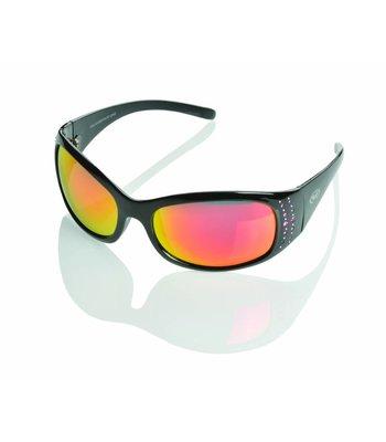 Global Vision Marylin 2 G-Tech