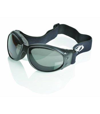 d4fd27d3bc75a4 Global Vision motorbrillen